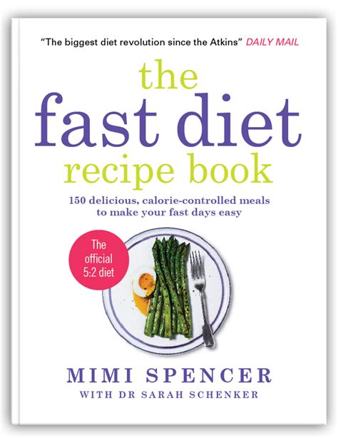 a fast diet picture 15