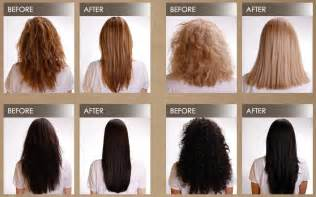 rejuvinol keratin hair treatment before and after pictures picture 9