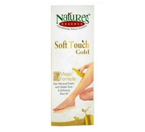 hair removal for women patanjali picture 6