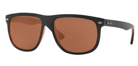 prescription sungles rayban picture 9