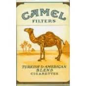 camel smoke login picture 15