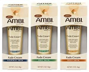 best acne skin care product line picture 11