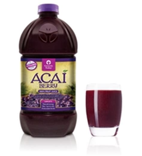 acai berry weight loss picture 8