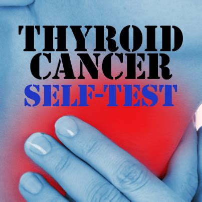 home thyroid tests picture 6