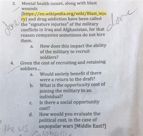 wiki answer medical benefits panyawan picture 1