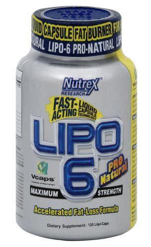 lipo diet pill picture 2