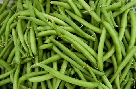 green beans increase penise picture 14