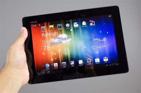 tablets picture 9