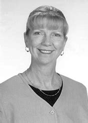 dr. peggy kiser-crouch protein diet picture 1