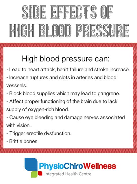 anaemia and blood pressure picture 6