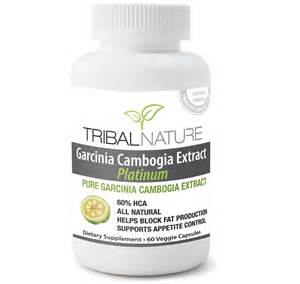 natural garcinia cambogia recomended daily dosage picture 10