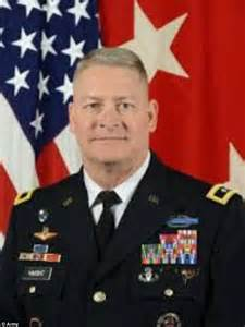 joint chiefs of staff chairman picture 18