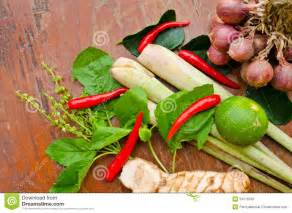 herbs to thin the blood in thialand picture 17