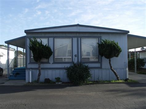business directory real estate united mobile homes picture 1