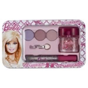 barbie fashion lip gloss picture 7