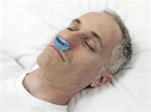 business starting sleep apnea picture 11