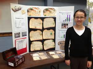 science fair yeast picture 6