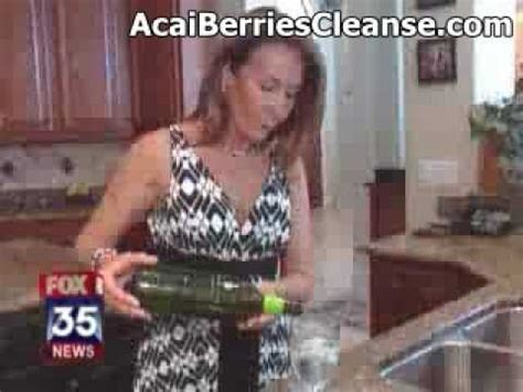 acaiberry cnn picture 9