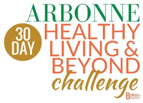 arbonne 30 day fit kit reviews picture 7