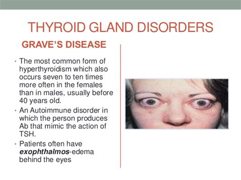 what are the symptoms of a swollen parathyroid picture 11