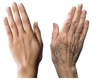 aging hands pictures picture 1