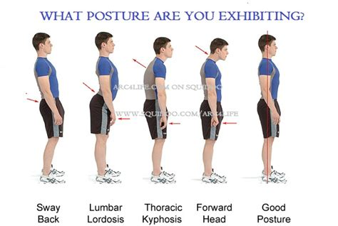 relief from back pain picture 10