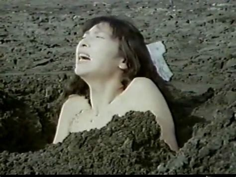 women tortured cutscenes picture 5
