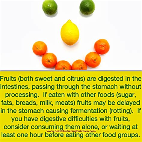 fruit digestion picture 1