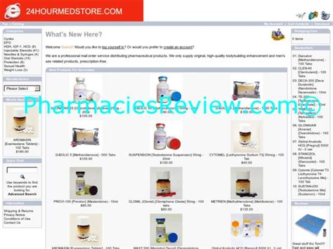clen store coupon picture 2