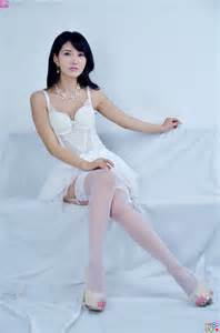 asian white picture 11