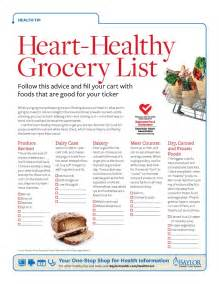 cardiac care diet picture 17