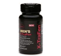 gnc male enhancers in the philippines picture 6
