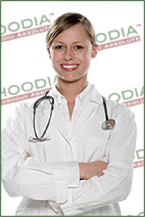 gordonii doctor picture 5