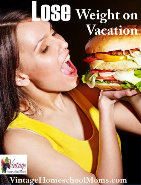weight loss vacations picture 7