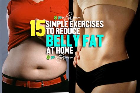 what natural herb helps loose belly fat that picture 7