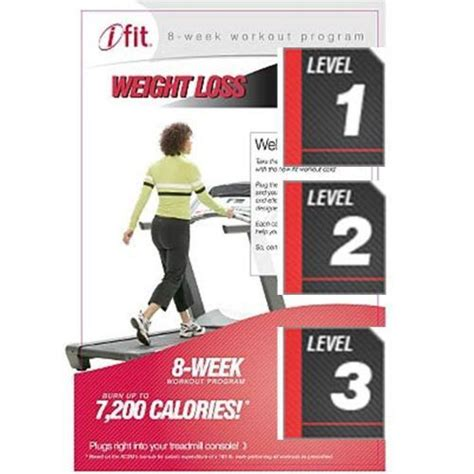 weight loss flash cards picture 17