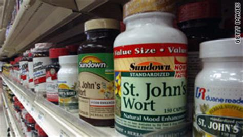 herbal supplements for prescription medicines picture 3