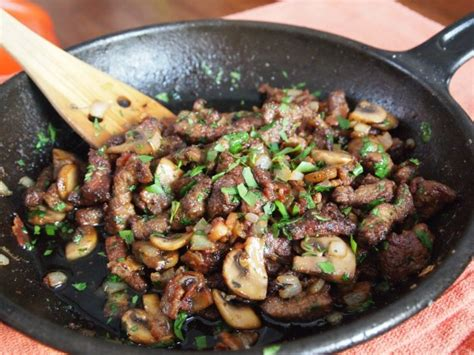 fried beef liver recipe picture 3
