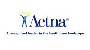 aetna hmo health insurance picture 1
