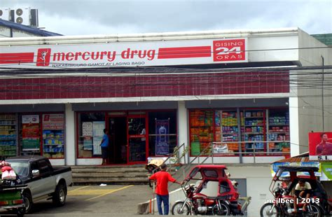cytotec price in mercury drug store in the picture 6