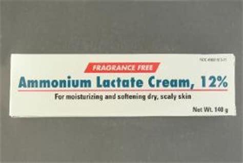 ammonium lactate to lighten skin picture 5