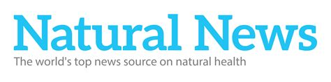 herbal news picture 1