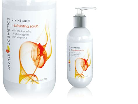 skin exfoliation products picture 7