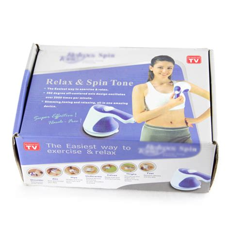 weight loss products hand held picture 1