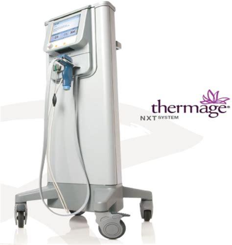 pr machine for cellulite picture 10