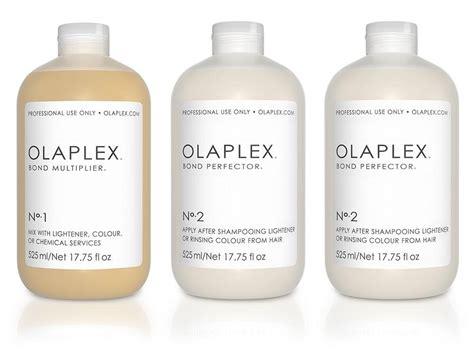 olaplex hair repair picture 11