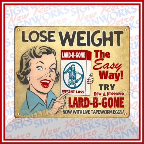 weight loss signs picture 7