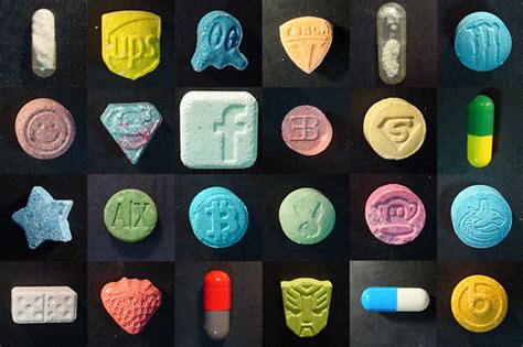 supplements that feel like mdma picture 7