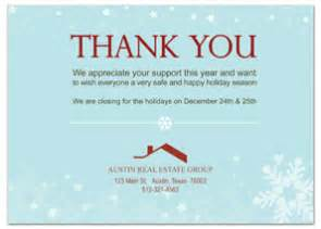 distributors for a greeting card home business picture 2
