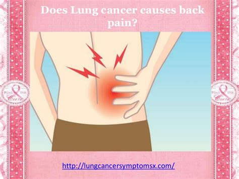 back pain caused by colon tumor picture 5